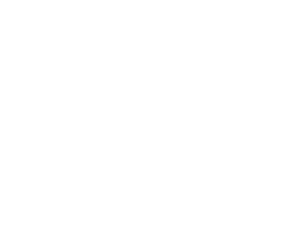 Fiends of the Hub